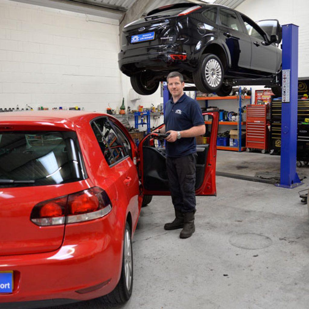 rob-link-autosport-small